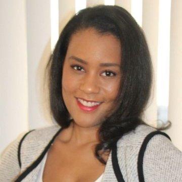 Photo of Jovana Florus