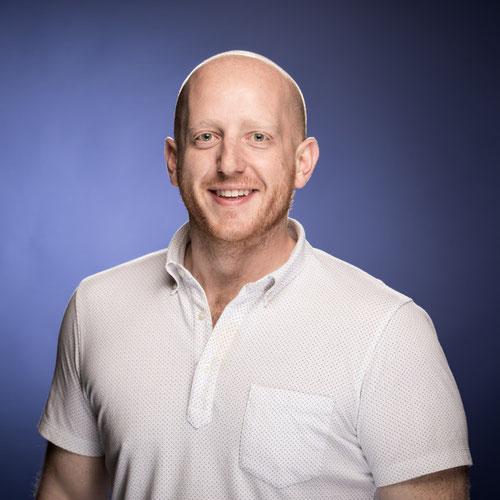Photo of Mickey Schwab